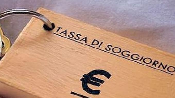 Taxa de estadia na Itália. Taxas em roma, Veneza, Florença, etc.