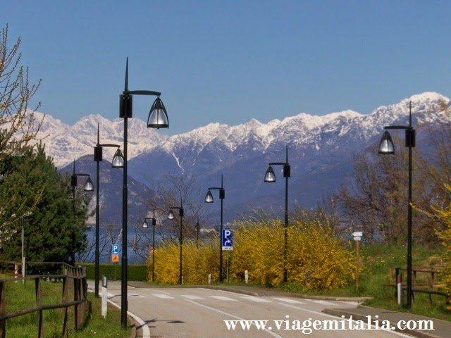 ➡️ 10 dicas do Lago Maggiore, Itália