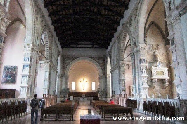 10 razões para você visitar Rimini