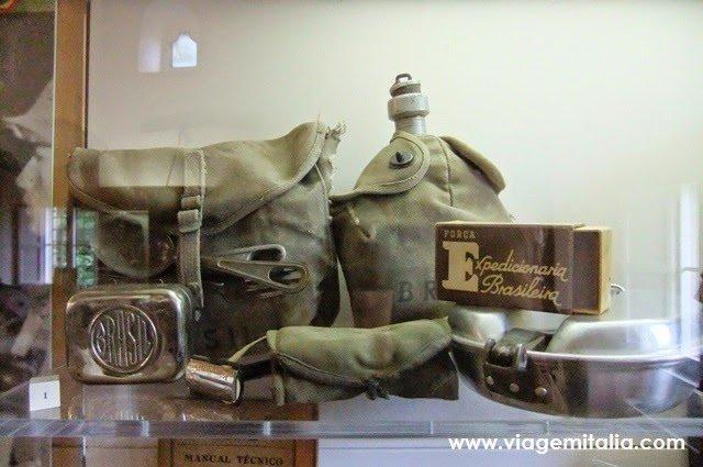 🎖️ Segunda Guerra Mundial: A cobra fumou em Montese. Pracinhas brasileiros na Itália