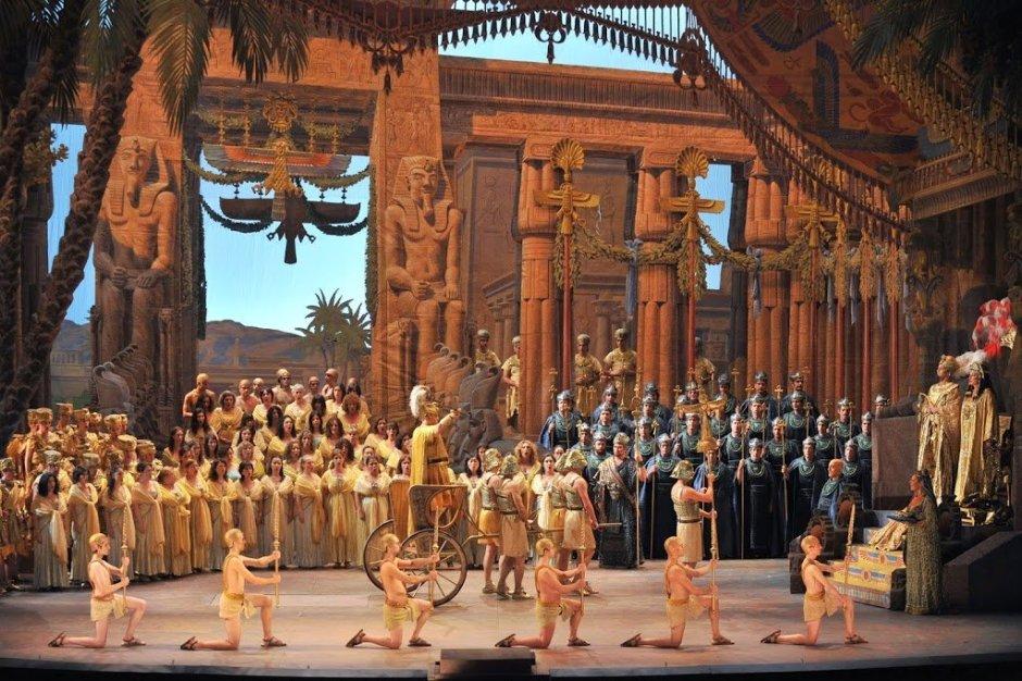 Giuseppe Verdi: um dos maiores compositores italianos de ópera