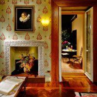 Dicas de hotéis de luxo no centro de Bolonha, Itália