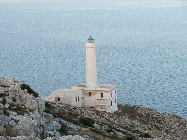 15 dicas do que fazer na Apúlia (Puglia), sul da Itália