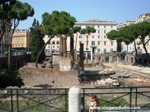Omnia Card Vaticano e Roma Pass