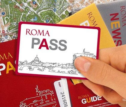 🎫 Tipos e preços de cartões turísticos em Roma e no Vaticano