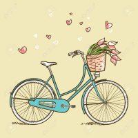 Tour de bicicleta em Florença