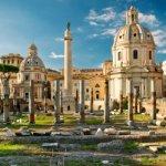 Dicas de viagem e turismo em Roma, Vaticano e arredores