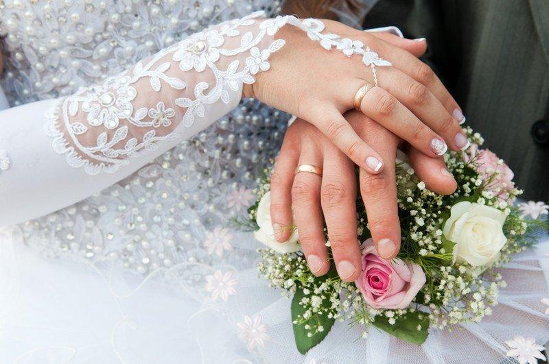 Casamento para brasileiros na Toscana