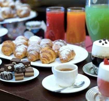 ☕ Pecado da gula: os melhores bares da Itália segundo o guia Gambero Rosso