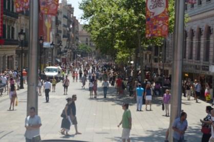 barcelona 2º dia 080