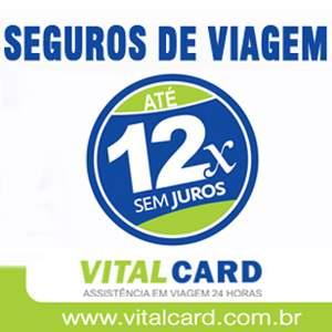 vital-card