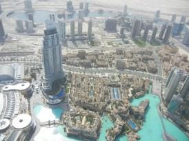 emirati_arabi_21