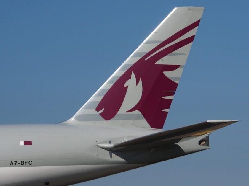 qatar-airways-867778_1280