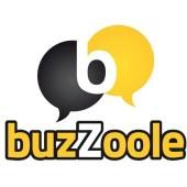 buzoole