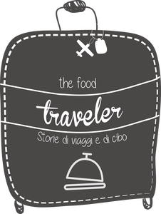 logo-the-food-traveler