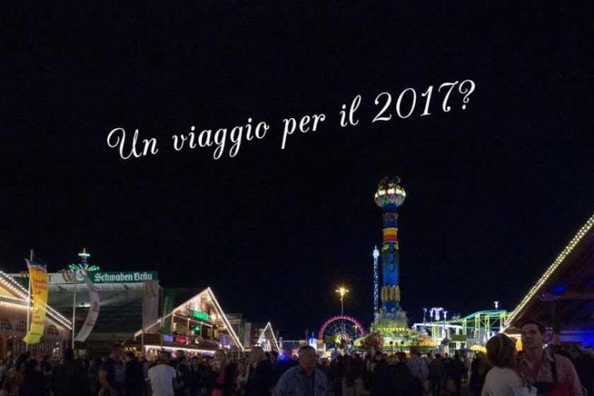 viaggio-2017