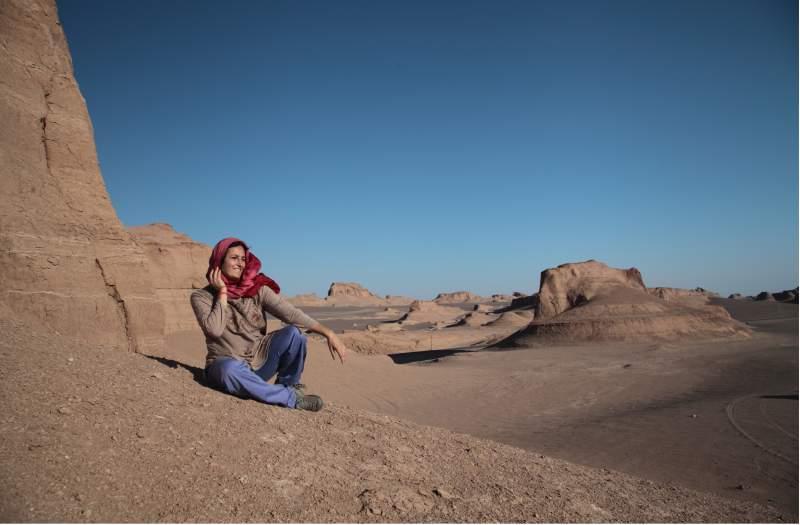 Deserto kalut