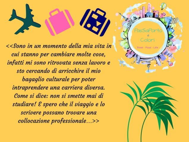 Travel.Interview.Passaporto.e.Colori