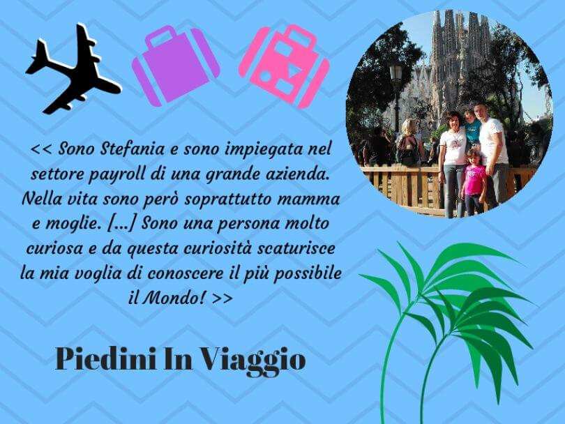 Travel Interview Stefania 2