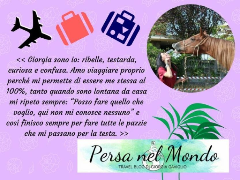 Travel.Interview.Persa.Nel.Mondo