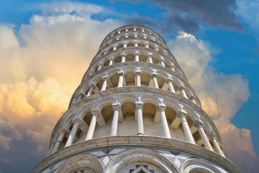 Viaggia in Italia