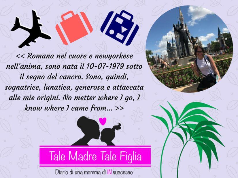 Travel Interview Tale