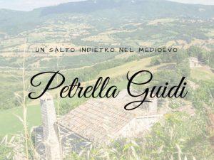 Petrella Guidi