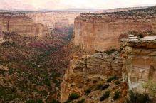 Black Dragon Canyon