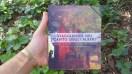 """Libro """"Viaggiando nel Canto degli Alberi. Musiche e Carte Divinatorie degli Alberi Sacri dell'India del nord e del Nepal"""""""