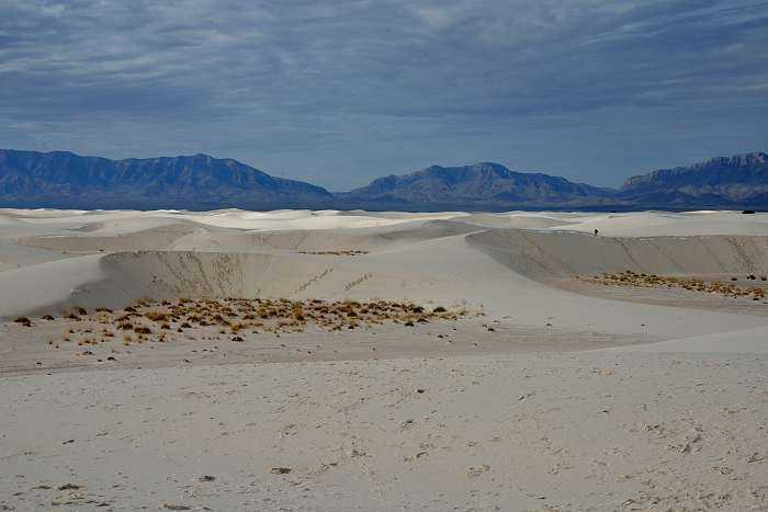 White Sands 8