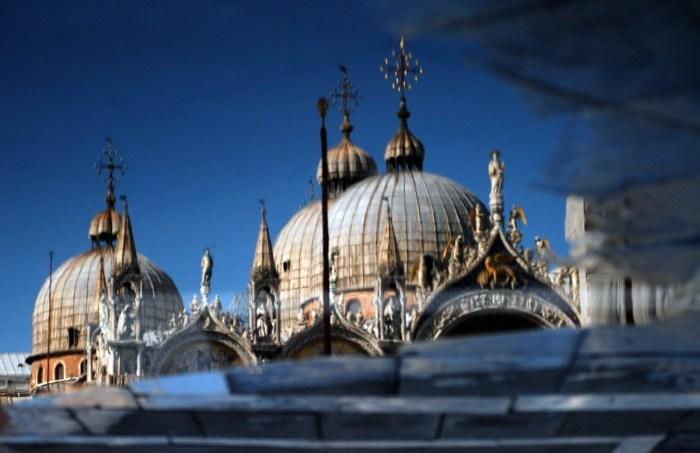 _5795_carnevale_venezia
