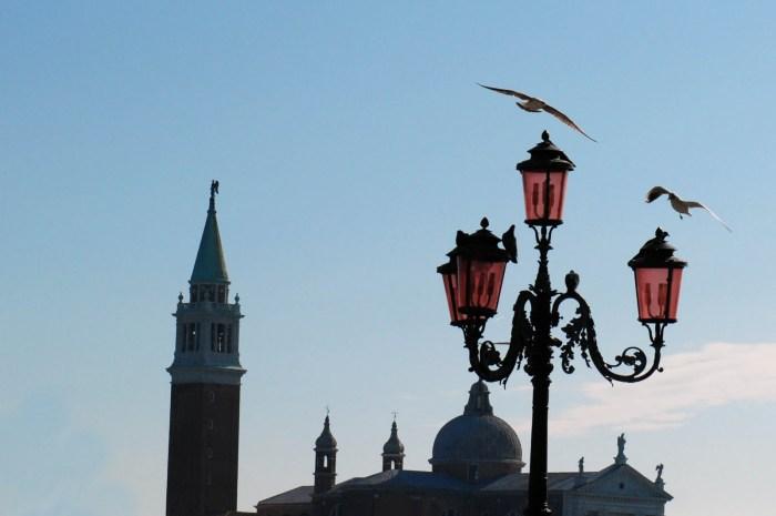 _5847_carnevale_venezia