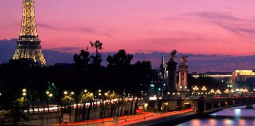 weekend-low-cost-parigi-airbnb-ryanair