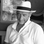 Foto del profilo di Giuseppe Gaeta