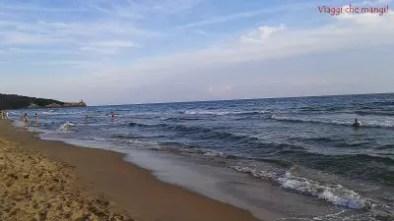 spiaggia_sant_agostino