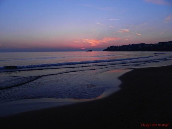 spiaggia_serapo_tramonto