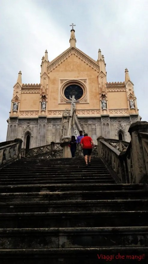 chiesa_san_francesco_gaeta_vecchia
