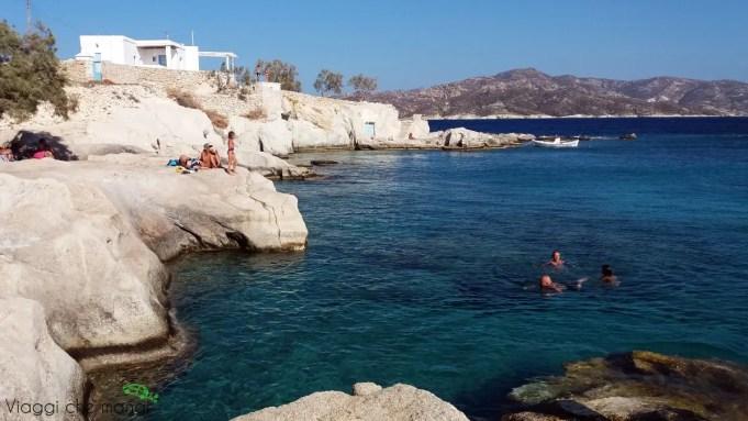 Karas_beach_Kimolos