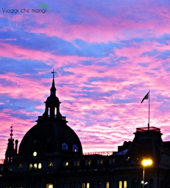 tramonto_copenaghen_kastellet