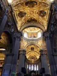 basilica_santa_maria_maggiore_bergamo