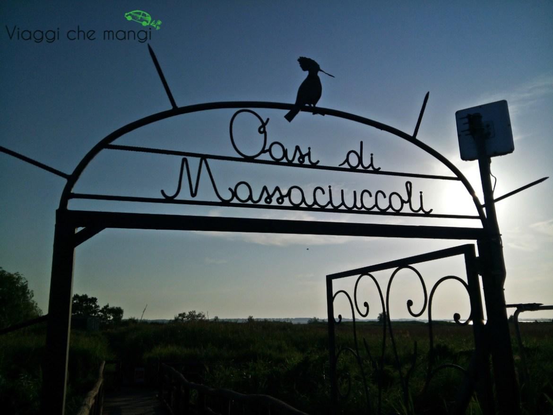 Oasi_Lipu_Massaciuccoli