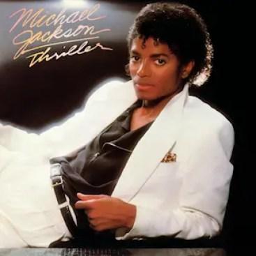 Michael_Jackson_Thriller_https://en.wikipedia.org/wiki/Thriller_(Michael_Jackson_album)