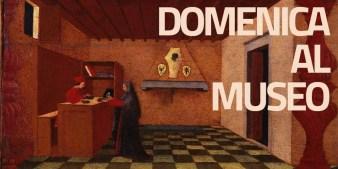 domenica_museo_http://www.beniculturali.it