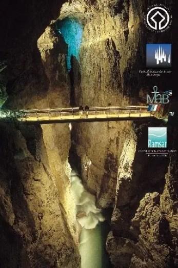 canyon_sotterraneo_grotte_san_canziano_Grotte_magiche_della_Slovenia_http://www.park-skocjanske-jame.si/en/image/original/1849