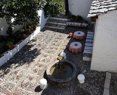 Casa Biscevic, una delle cose da visitare a Mostar.