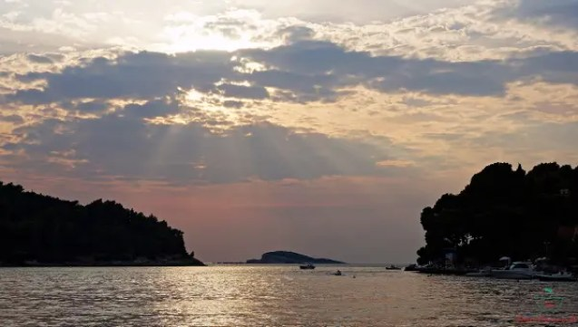 Balcani On The Road: un viaggio fotografico cavtat croazia