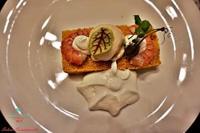 cous cous viaggio in sicilia ristorante shalai di genova