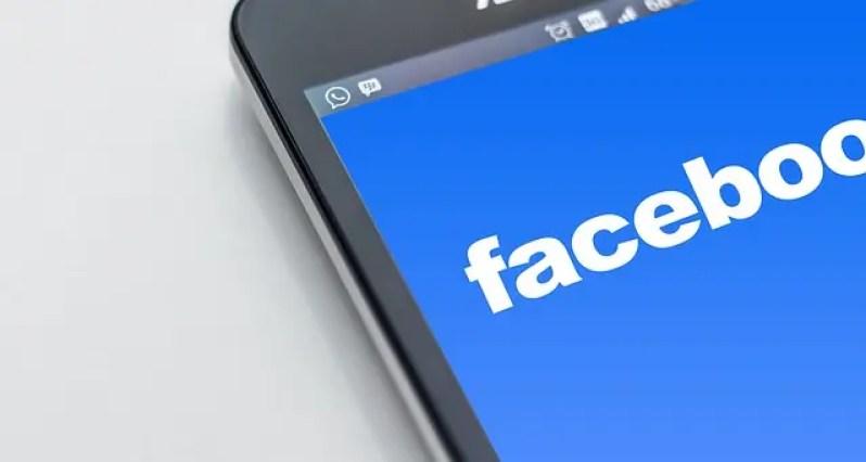 come migliorare la protezione del proprio account facebook