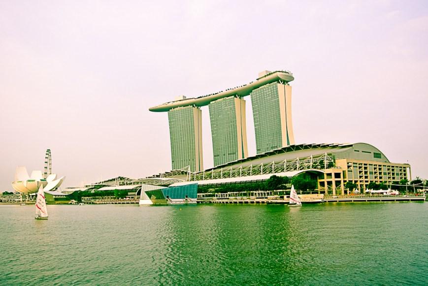 marina-bay-view---singapore_7912131172_o