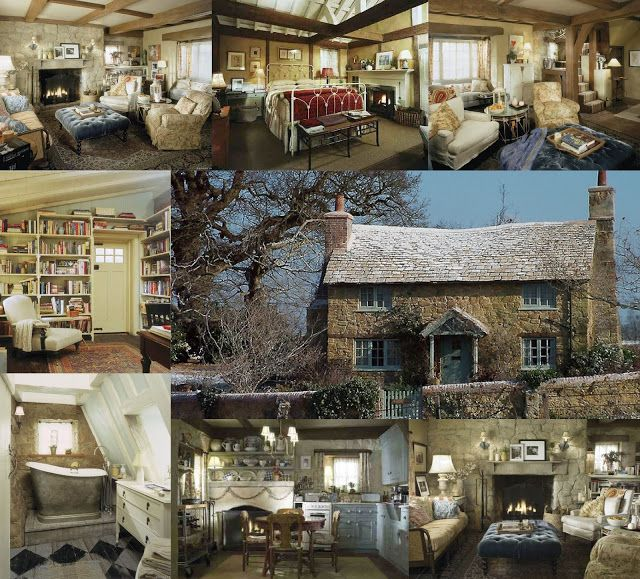 cfd3e80211aa34a376d73a0f58be8877--cottage-inglesi-english-cottages